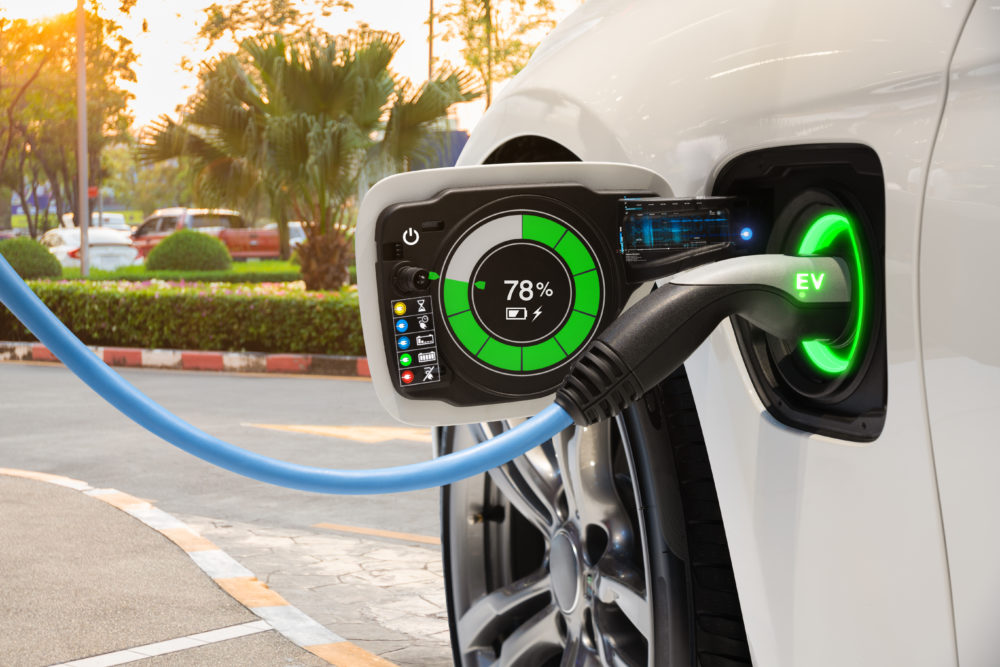 No petrol, no diesel, no hybrid by 2035… Now what?